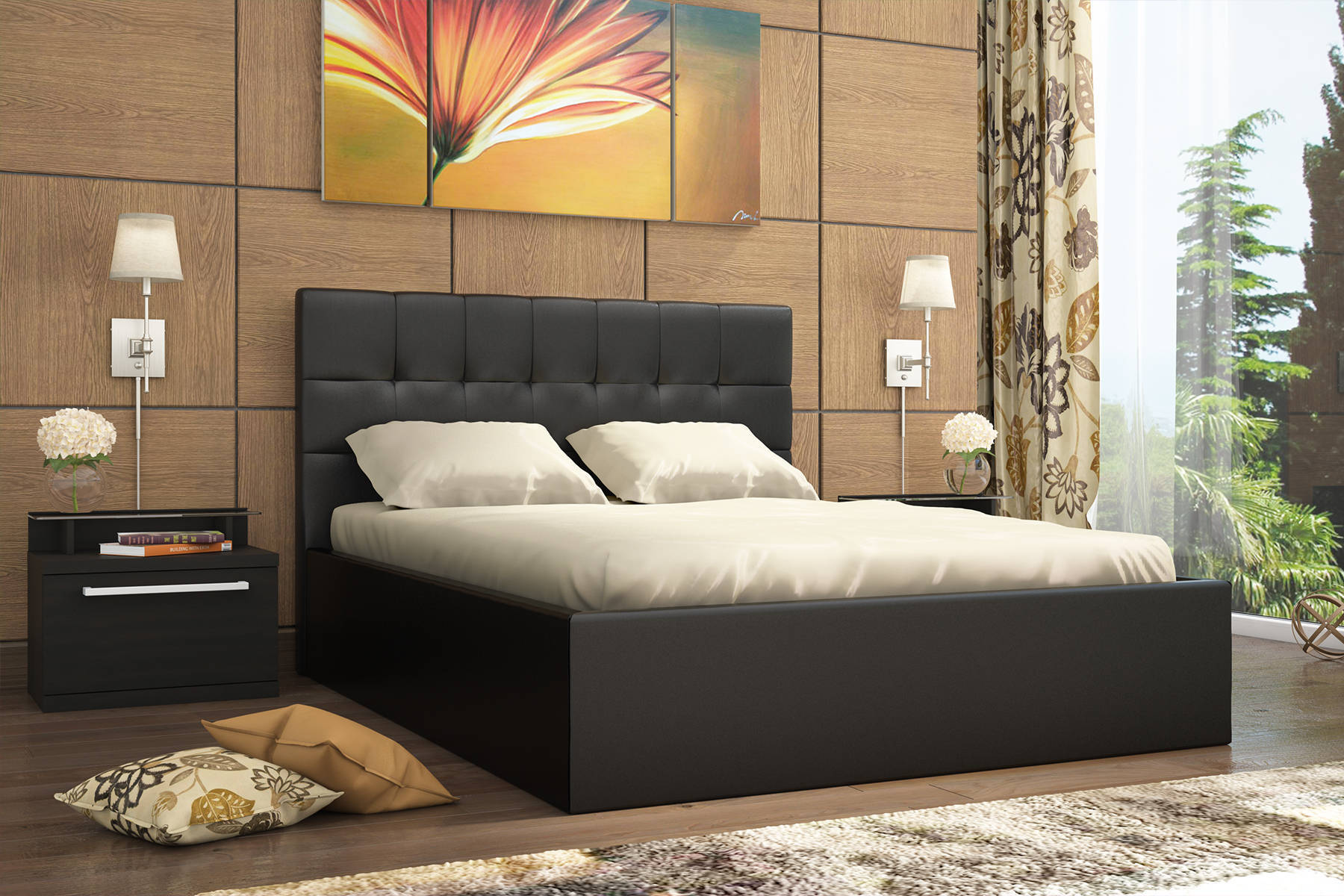купить диван на авито краснодарский край