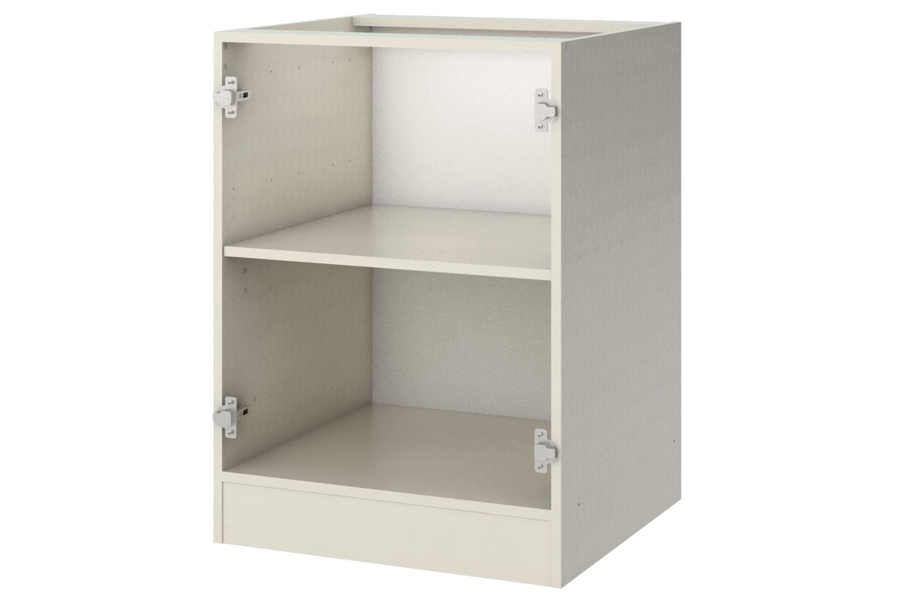 шкафы-купе саратов авито