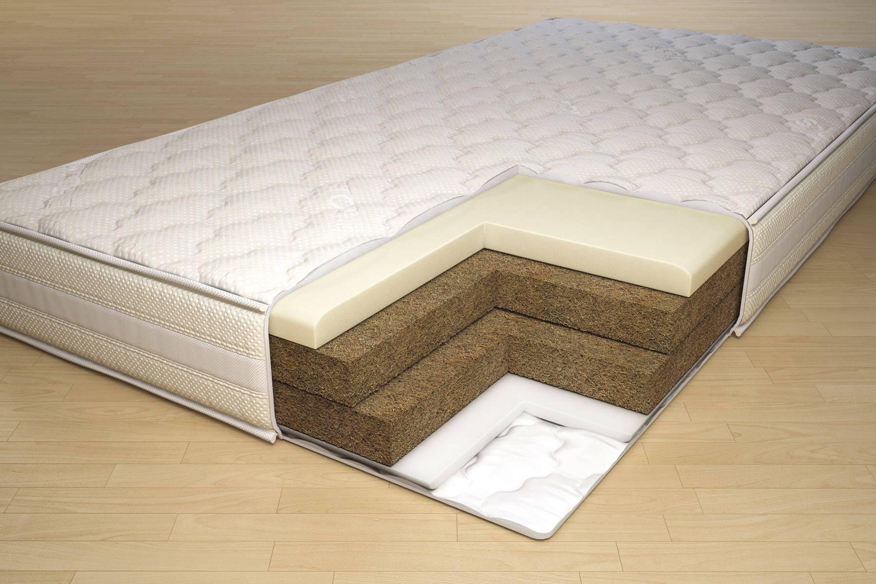 маленький диван для кухни раскладной