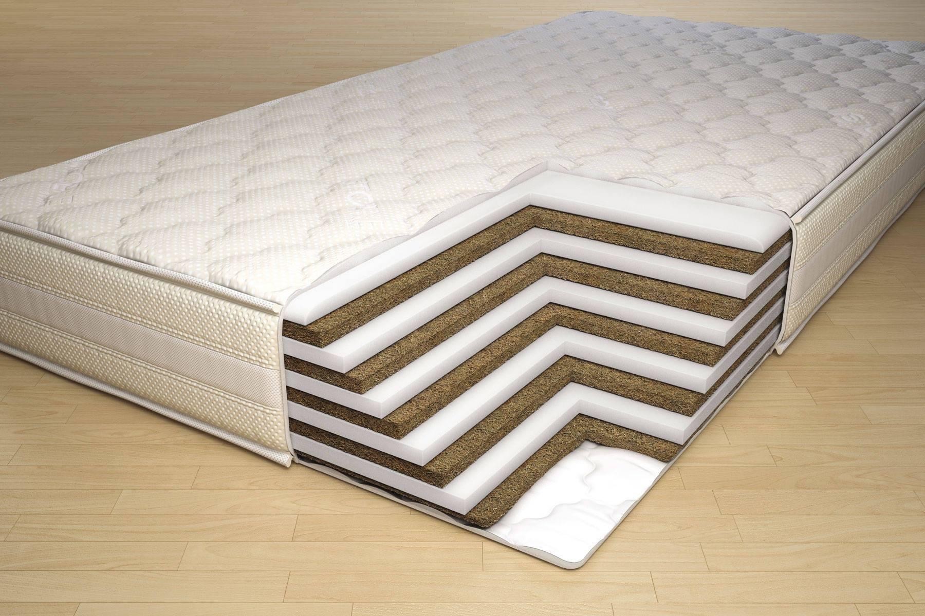двухъярусная кровать самара