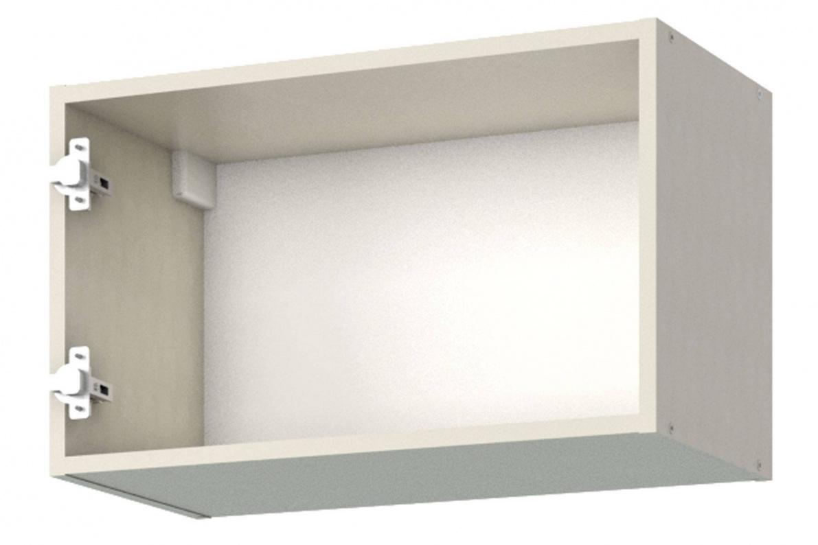 Купить Шкаф навесной (ПН-60) в  интернет магазине мебели. Мебельный каталог STOLLINE.