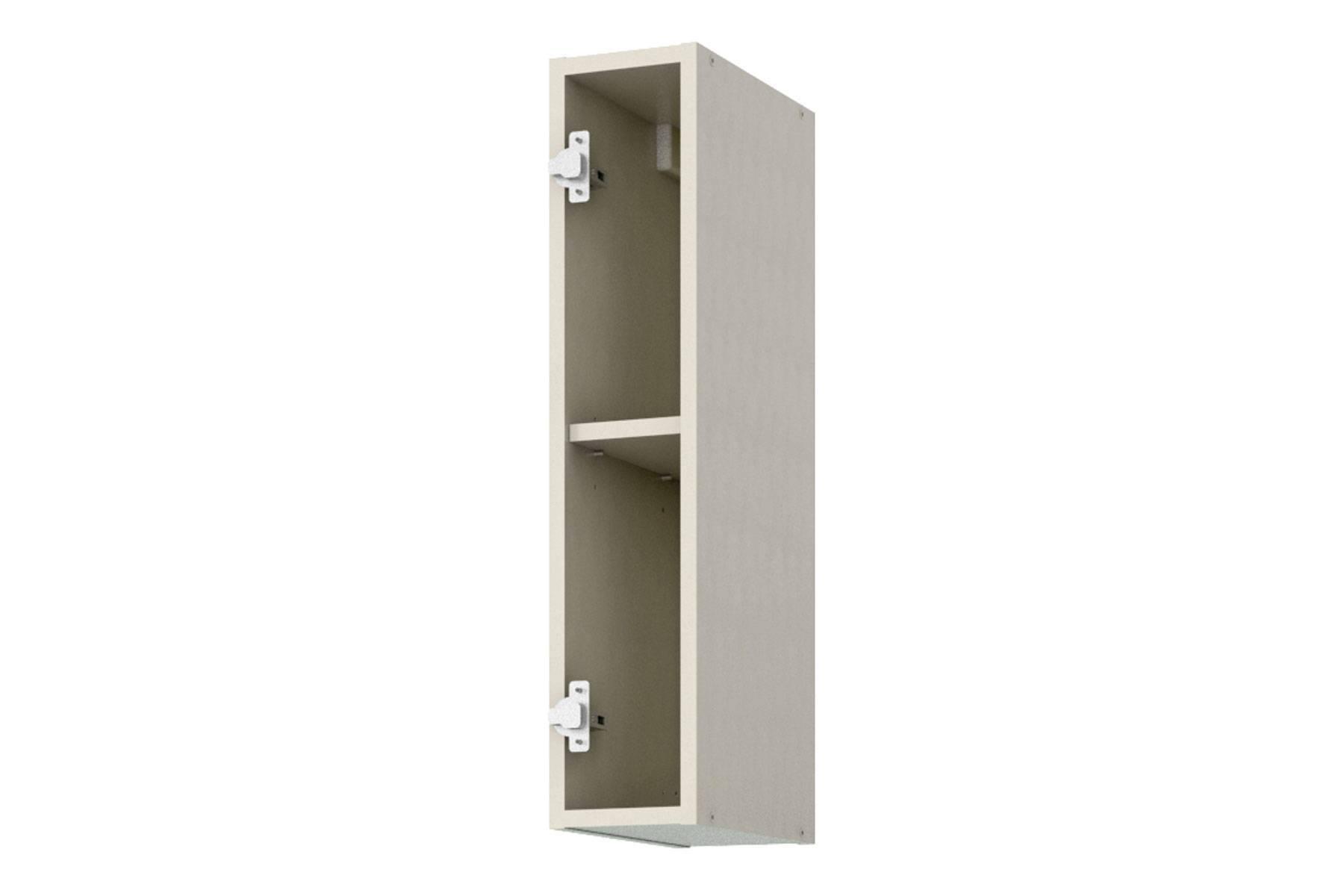 Шкаф навесной (П-15) шкаф навесной п 80