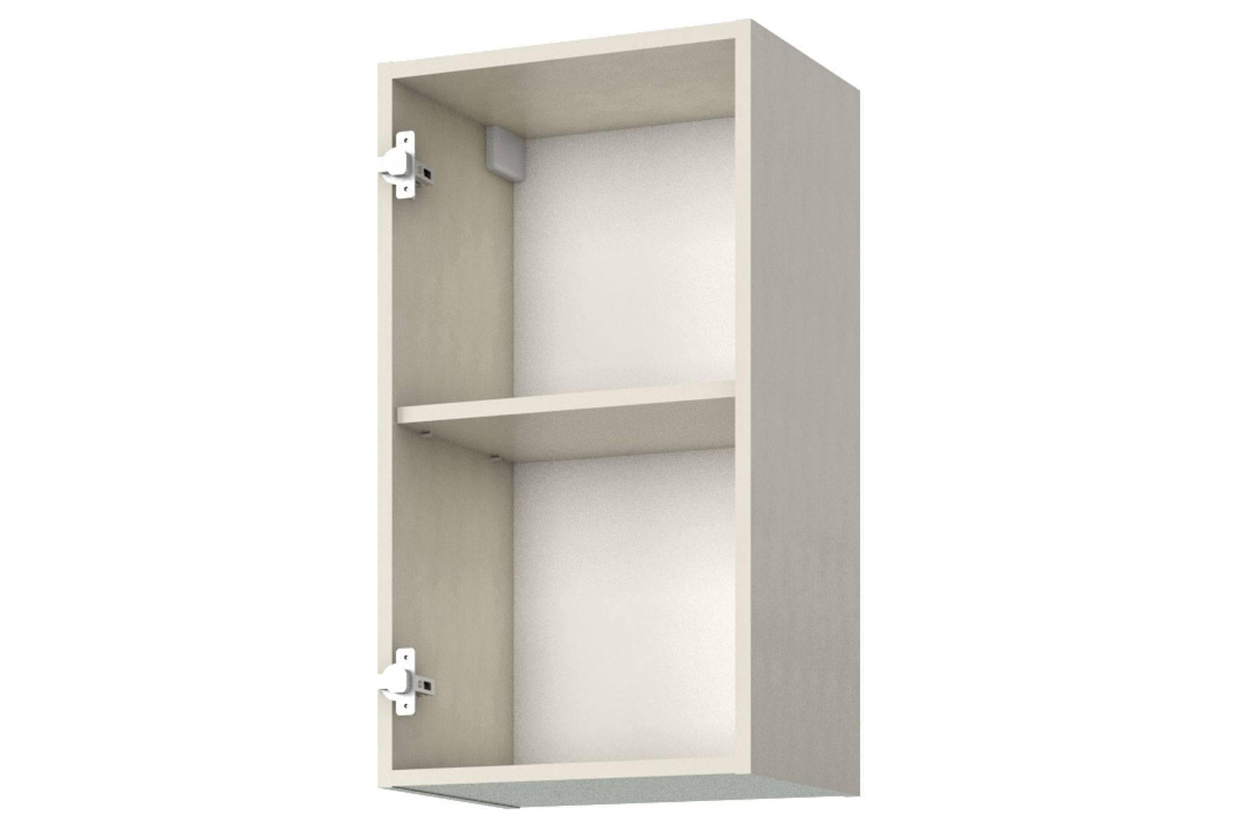 кровать в шкафу мебель трансформер цена в туле