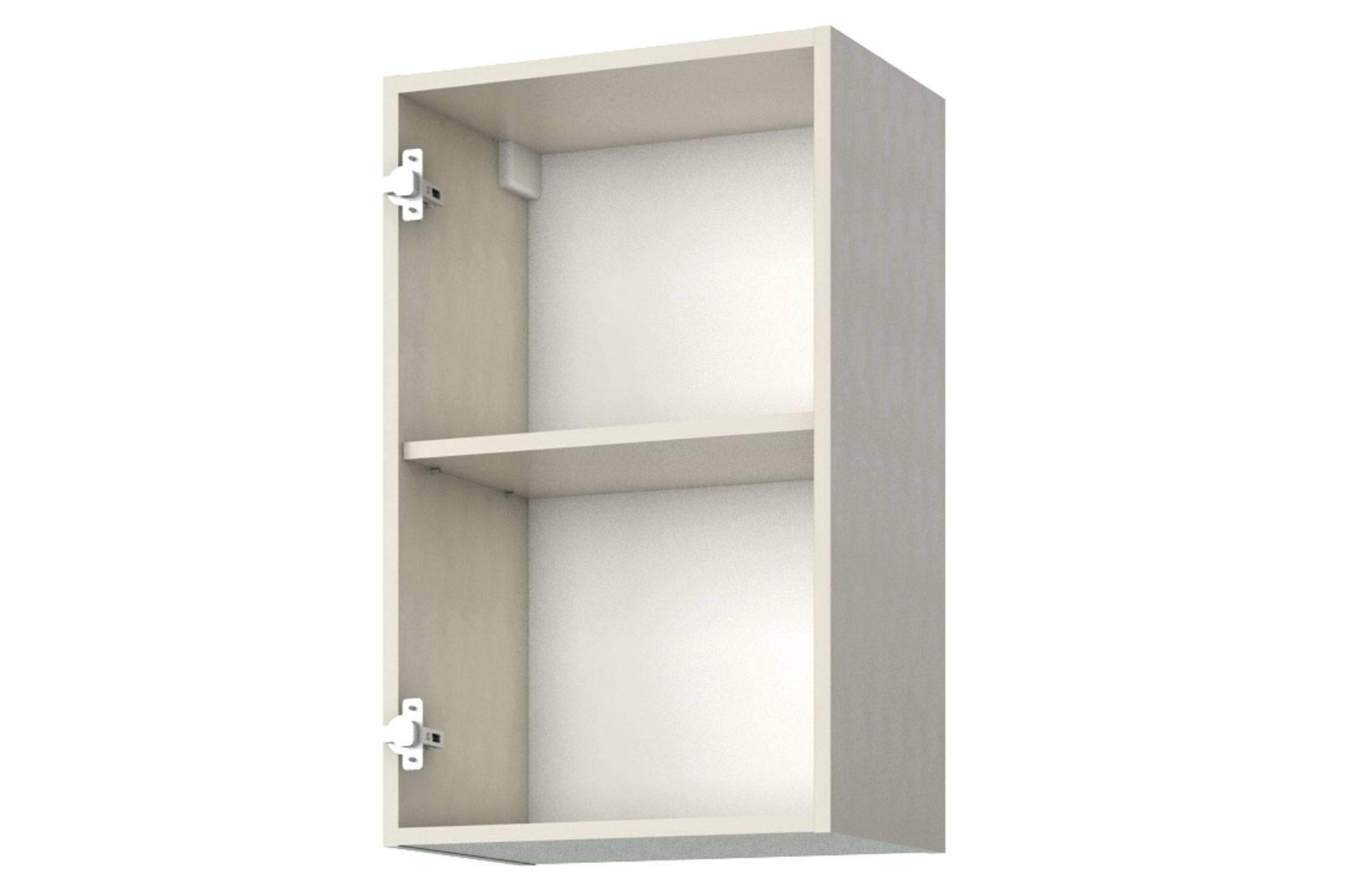 Шкаф навесной (П-45) шкаф навесной п 80