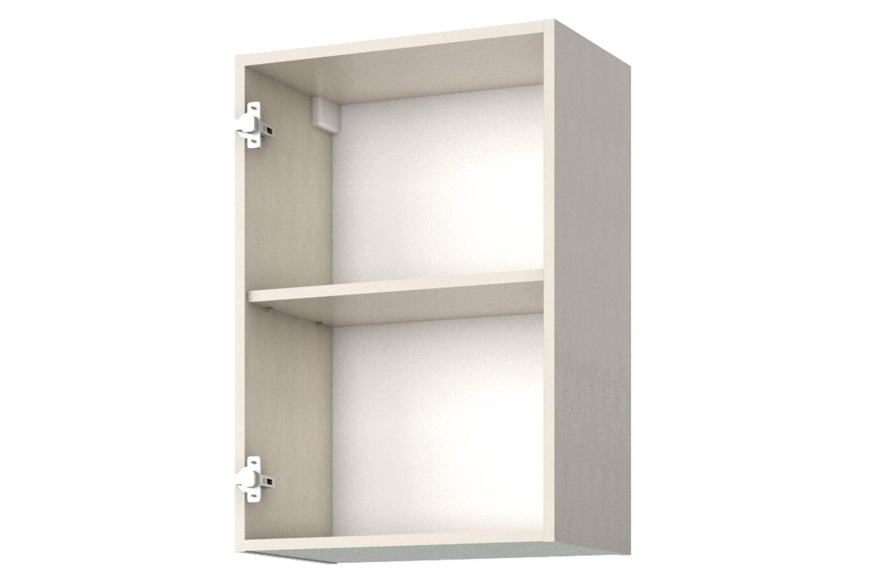 Шкаф навесной (П-50)