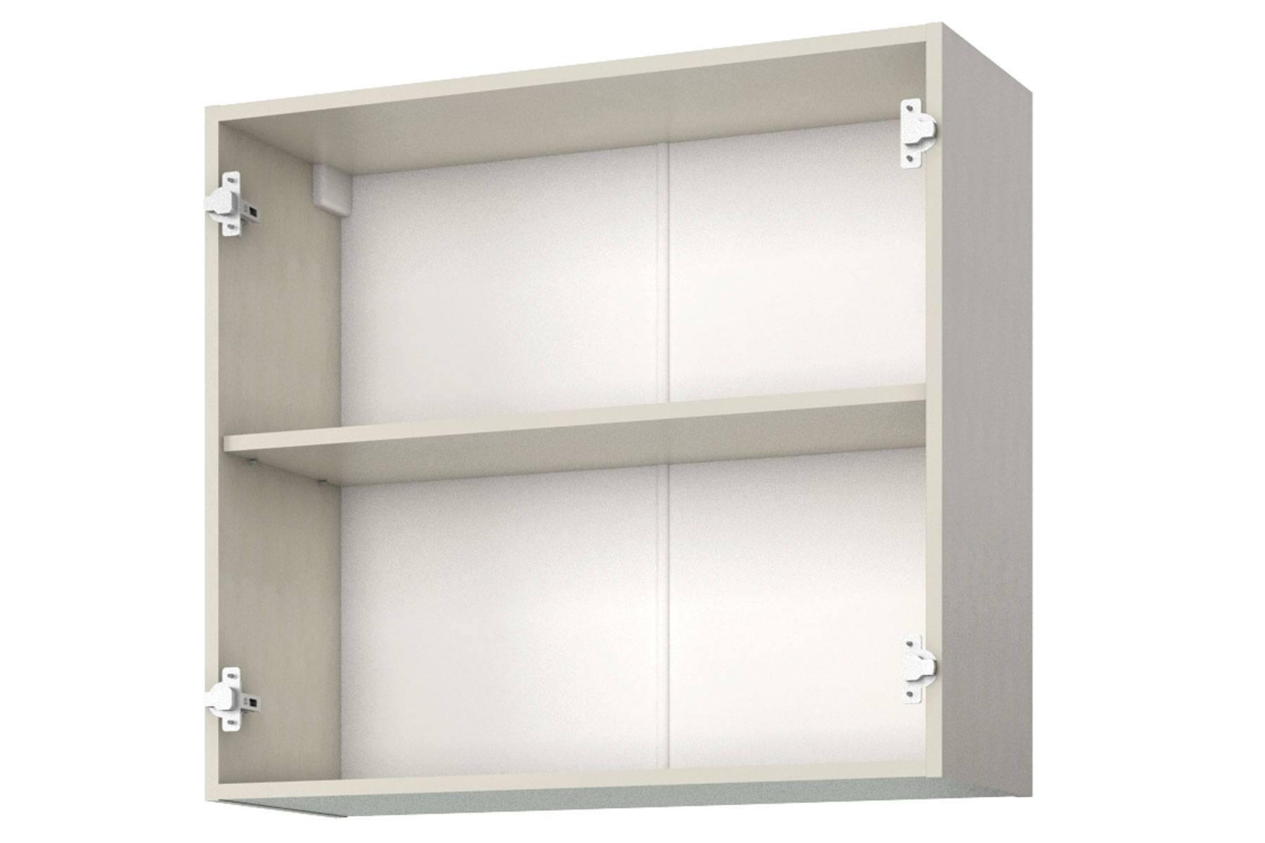 Шкаф навесной (П-80) шкаф навесной п 80
