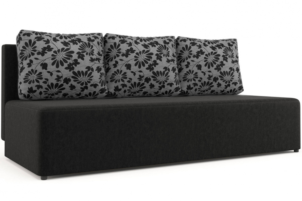 Купить Диван Нексус в  интернет магазине мебели. Мебельный каталог STOLLINE.