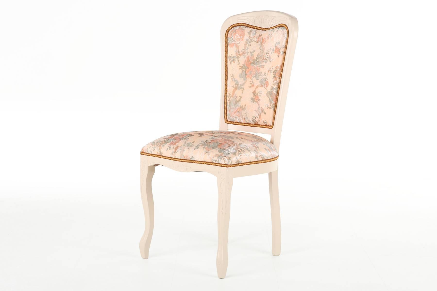 кресло-кровать для ежедневного использования купить в томске