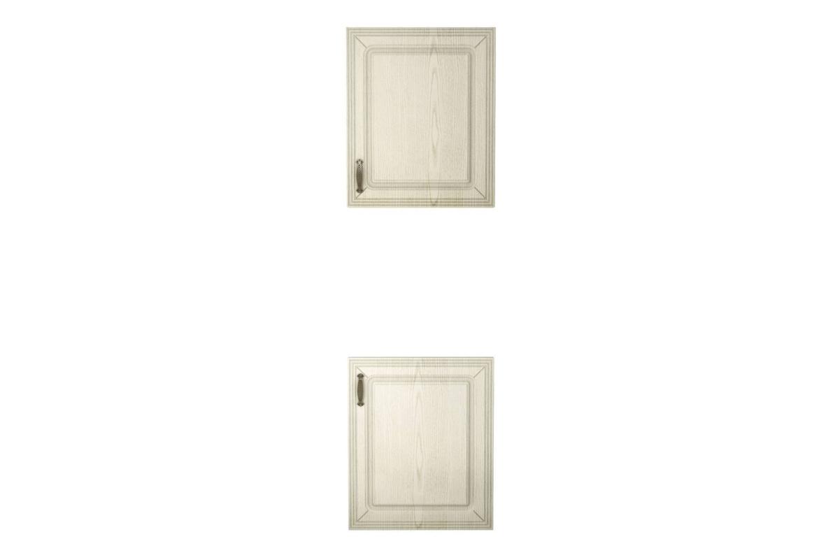 Купить Фасад (ФКД) Ника для корпусов К-60 Ясень в  интернет магазине мебели. Мебельный каталог STOLLINE.