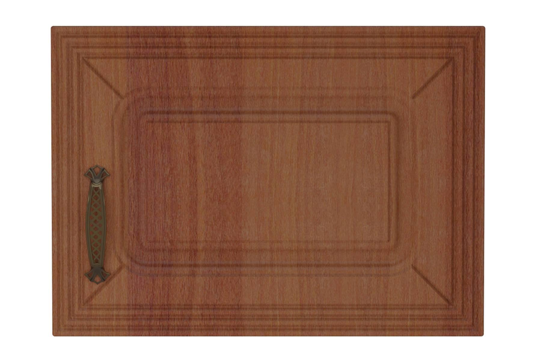 диваны и кресла сеть мебельных салонов ульяновск
