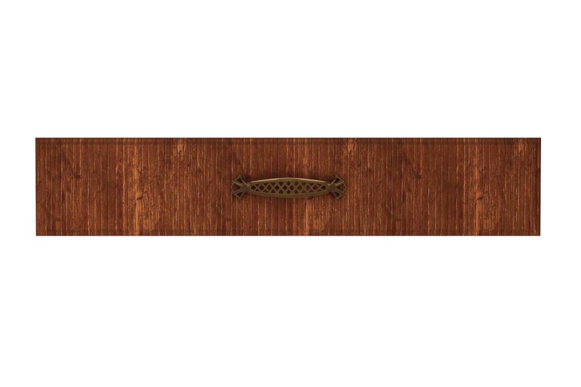 Купить Фасад (ФД-60) Николь для корпусов ТД-60 Прованс в  интернет магазине мебели. Мебельный каталог STOLLINE.
