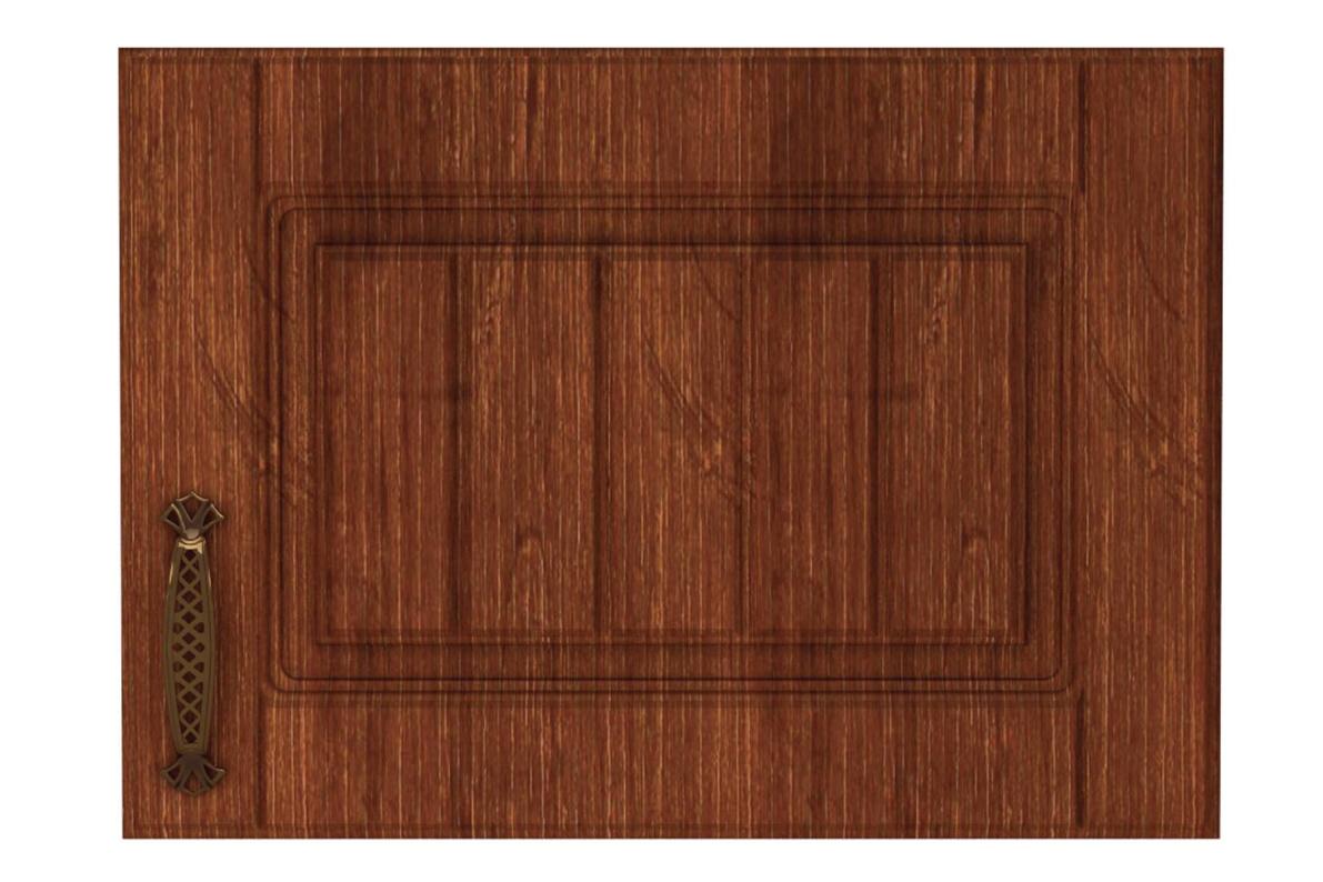 Купить Фасад (ФН-50) Николь для корпусов ПН-50 Прованс в  интернет магазине мебели. Мебельный каталог STOLLINE.