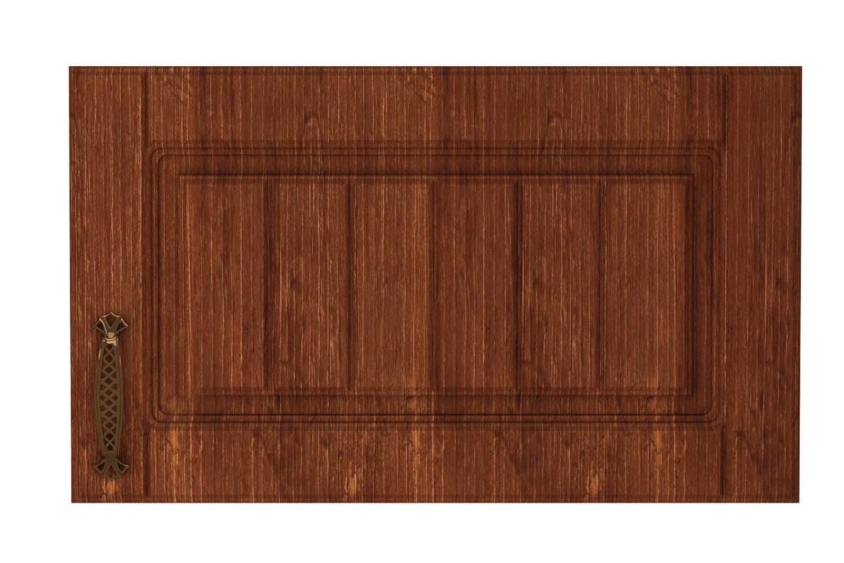 Купить Фасад (ФН-60) Николь для корпусов ПН-60 Прованс в  интернет магазине мебели. Мебельный каталог STOLLINE.