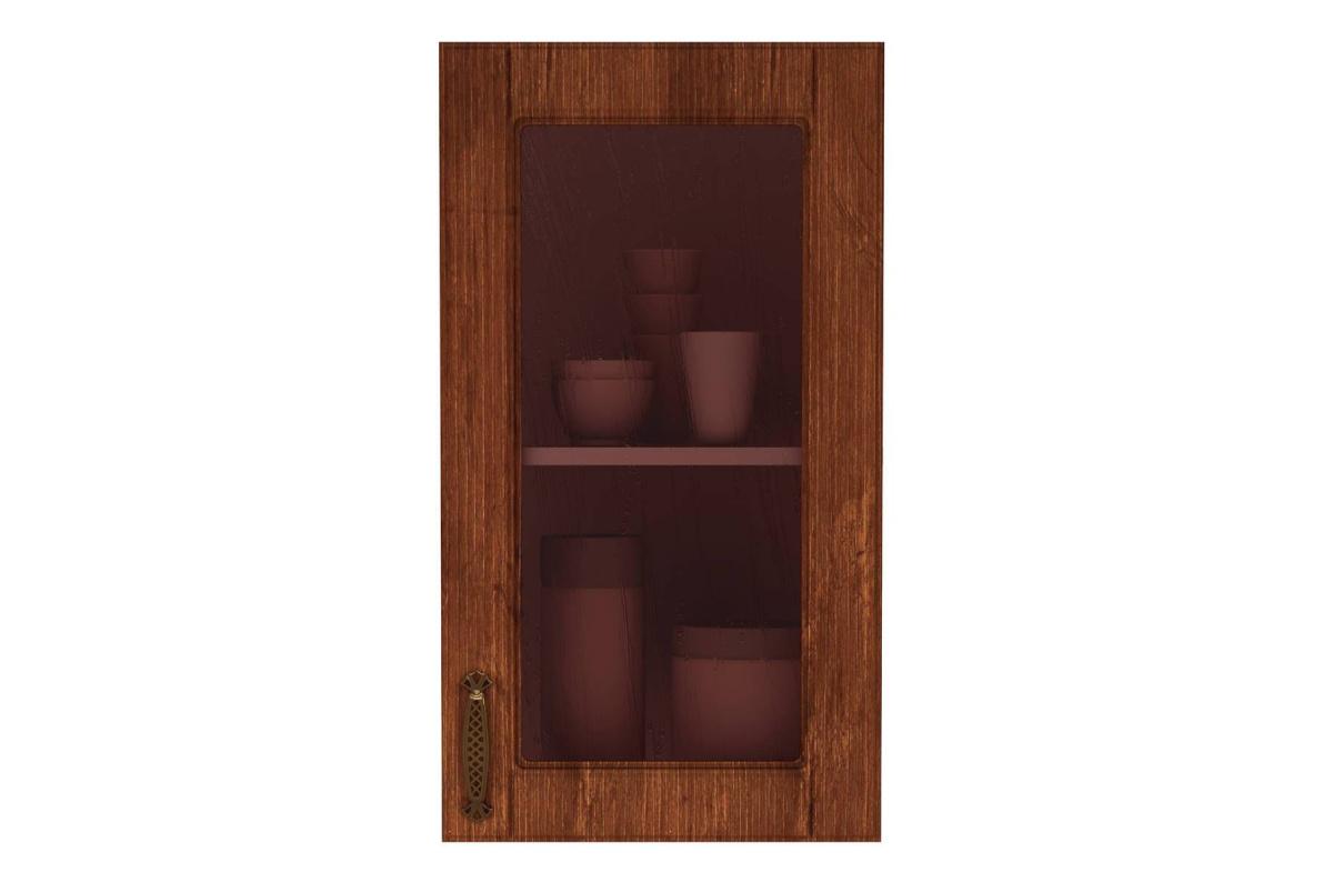 Купить Фасад (В-40) Николь для корпусов П-40 Прованс в  интернет магазине мебели. Мебельный каталог STOLLINE.