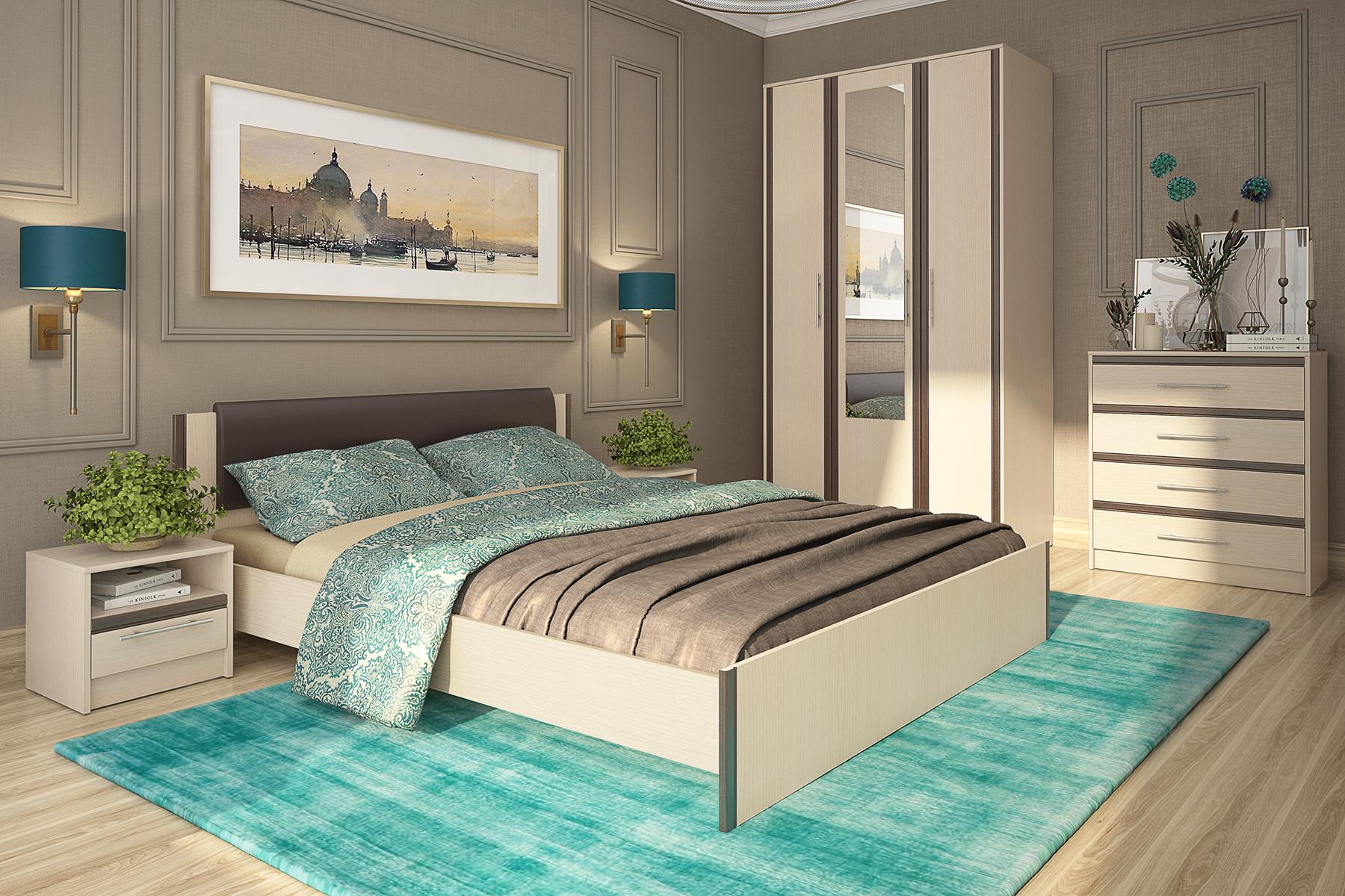 дешевые диваны в москве до 3000 рублей