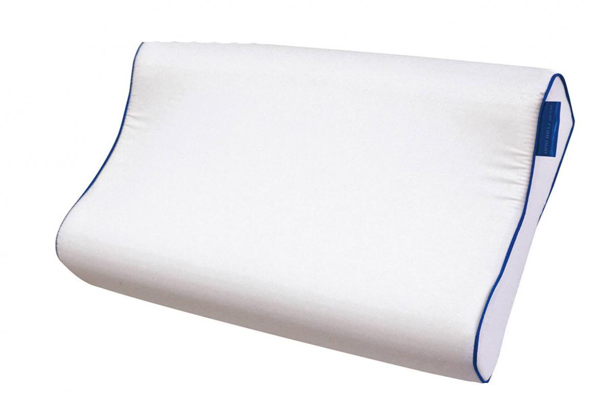 Купить Подушка ортопедическая Original Soft в  интернет магазине мебели. Мебельный каталог STOLLINE.