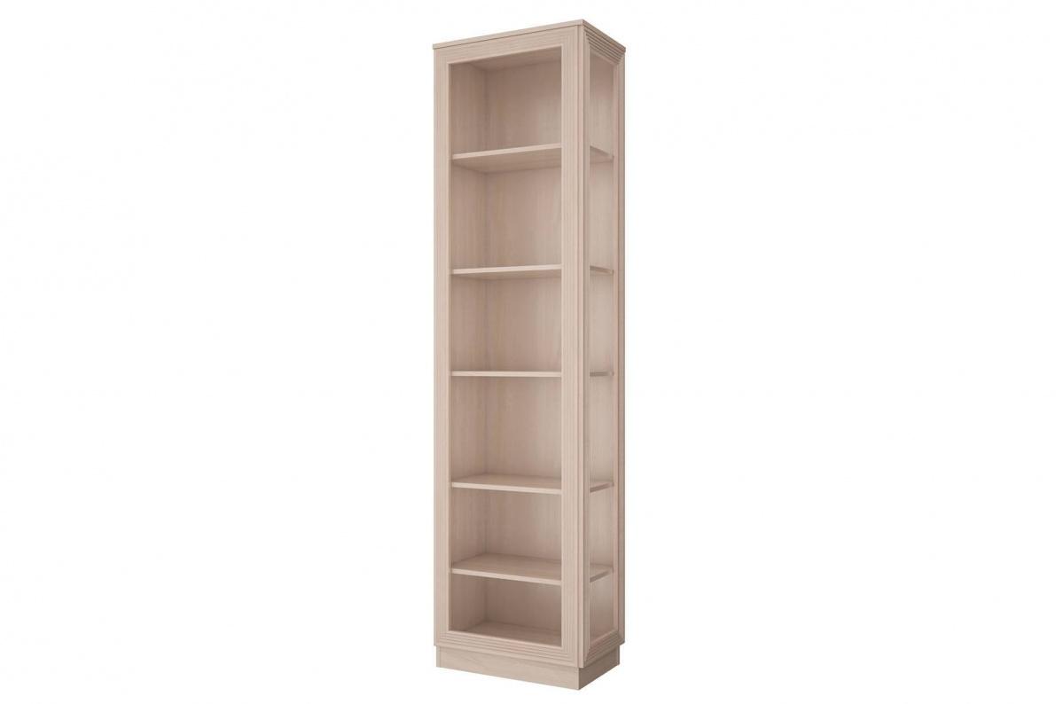 Купить Терминал левый СТЛ.225.12 Орион в  интернет магазине мебели. Мебельный каталог STOLLINE.
