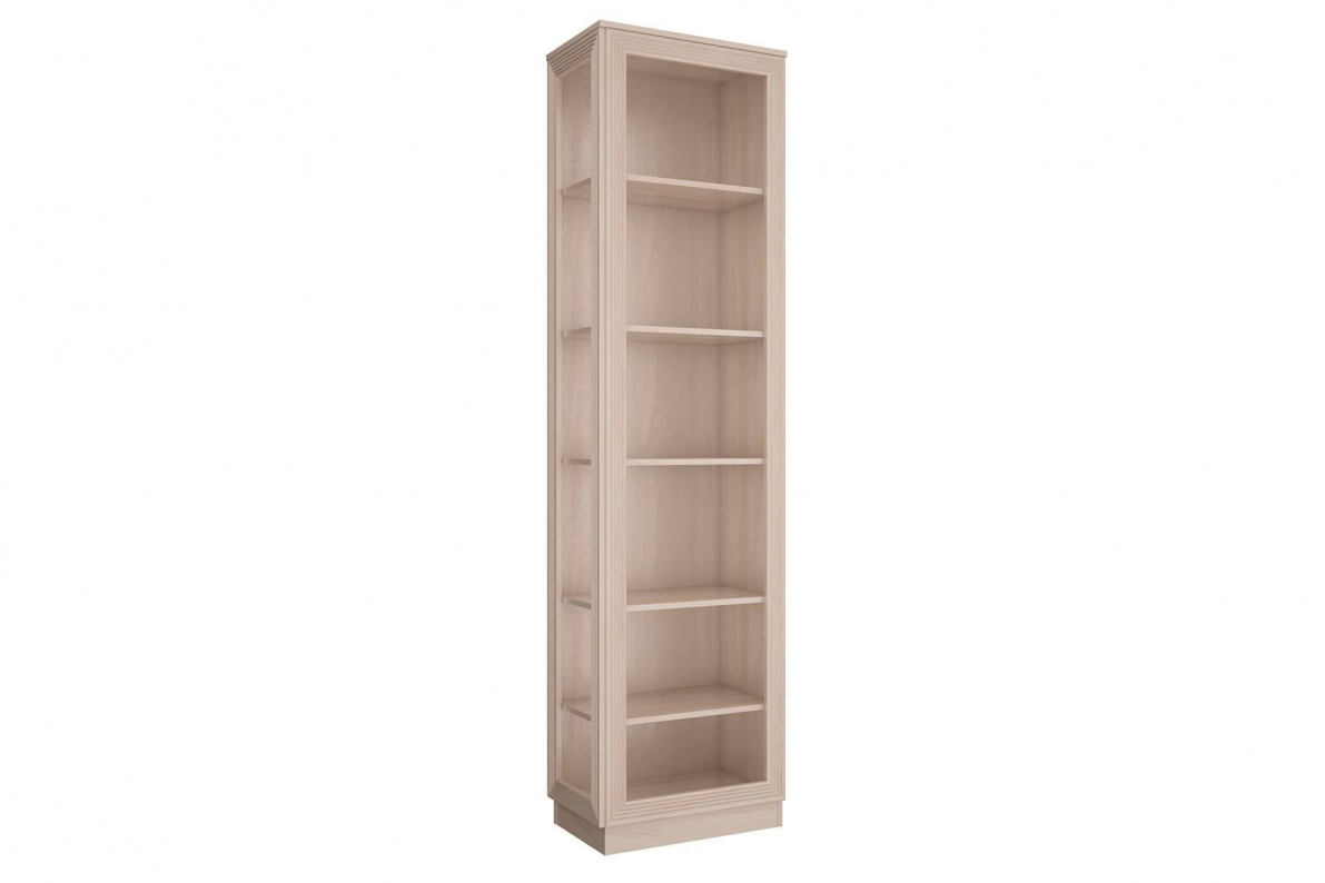 Купить Терминал правый СТЛ.225.13 Орион в  интернет магазине мебели. Мебельный каталог STOLLINE.