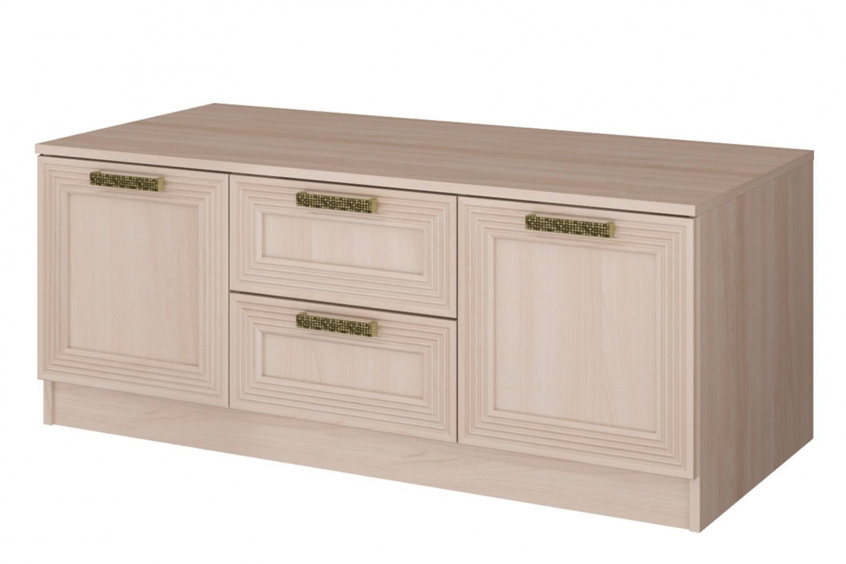 Купить Тумба СТЛ.225.16 Орион в  интернет магазине мебели. Мебельный каталог STOLLINE.