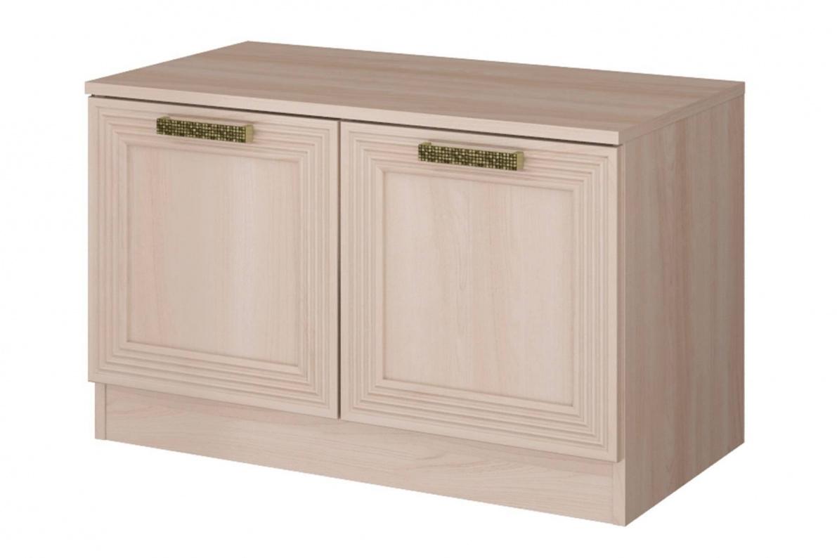 Купить Тумба СТЛ.225.17 Орион в  интернет магазине мебели. Мебельный каталог STOLLINE.