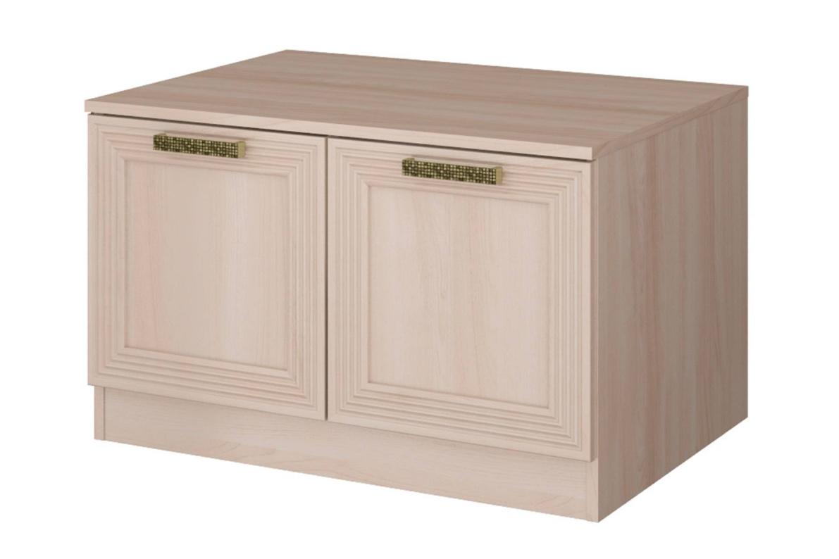 Купить Тумба СТЛ.225.18 Орион в  интернет магазине мебели. Мебельный каталог STOLLINE.