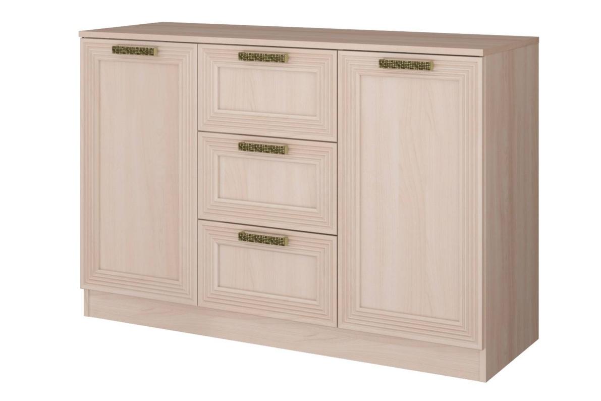 Купить Комод СТЛ.225.20 Орион в  интернет магазине мебели. Мебельный каталог STOLLINE.