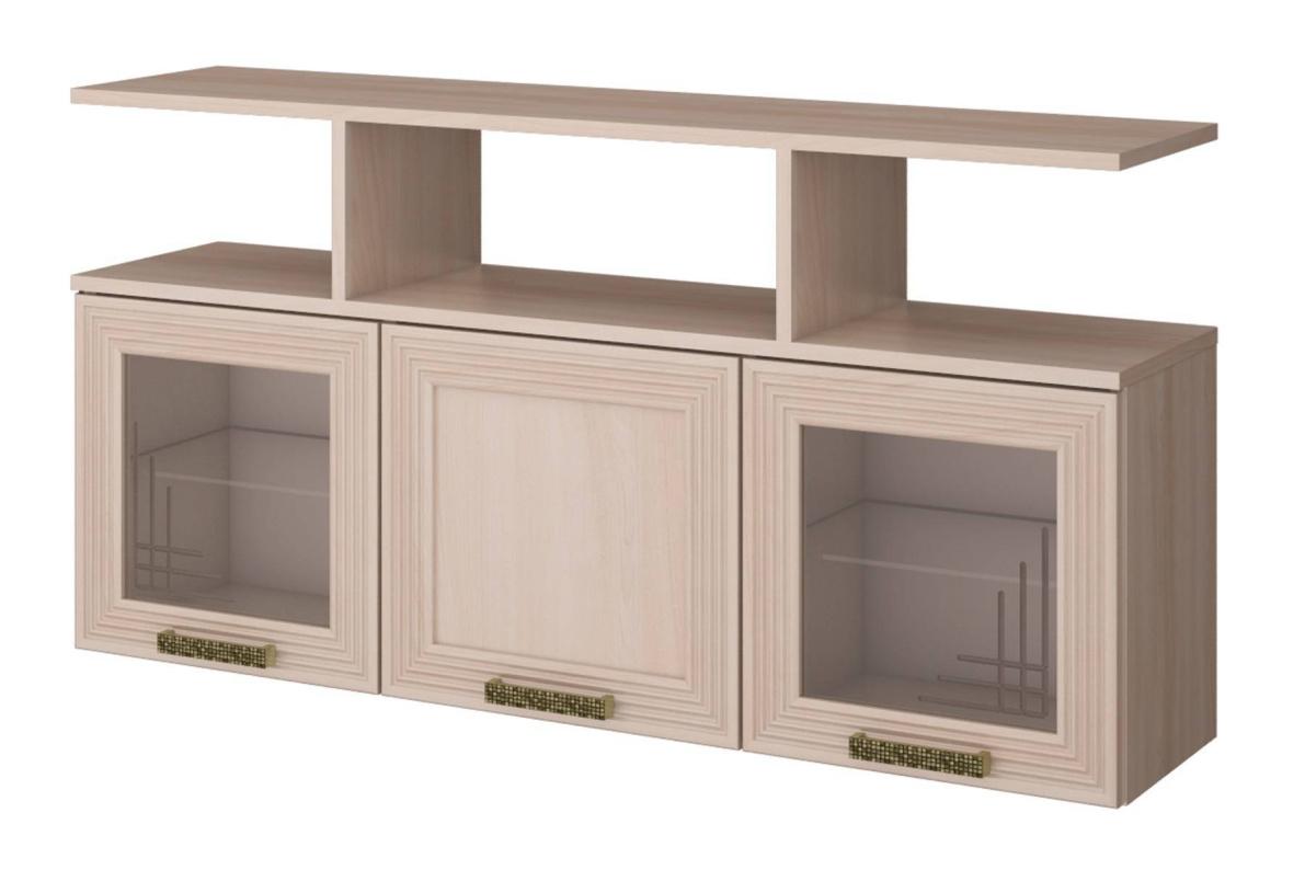 Купить Полка СТЛ.225.30М Орион в  интернет магазине мебели. Мебельный каталог STOLLINE.
