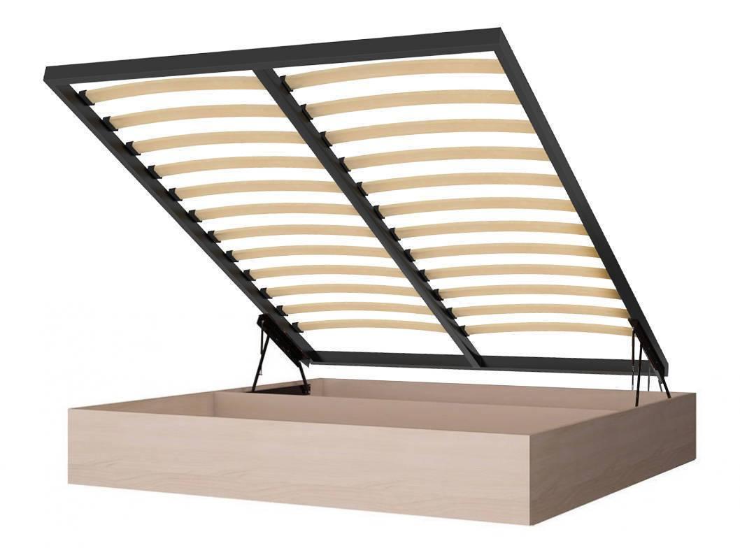 Короб для кровати с ПМ Орион короб для кровати с пм диметра