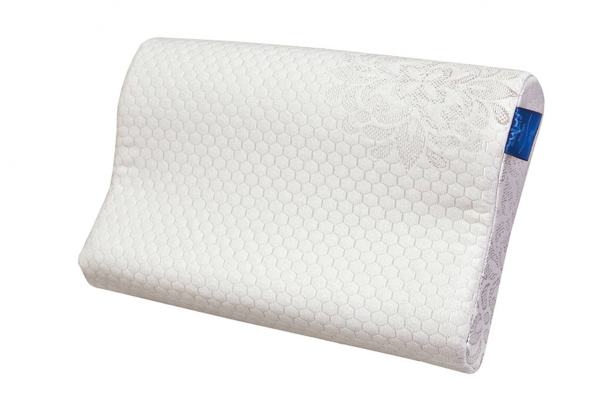 Купить Подушка ортопедическая Orto в  интернет магазине мебели. Мебельный каталог STOLLINE.