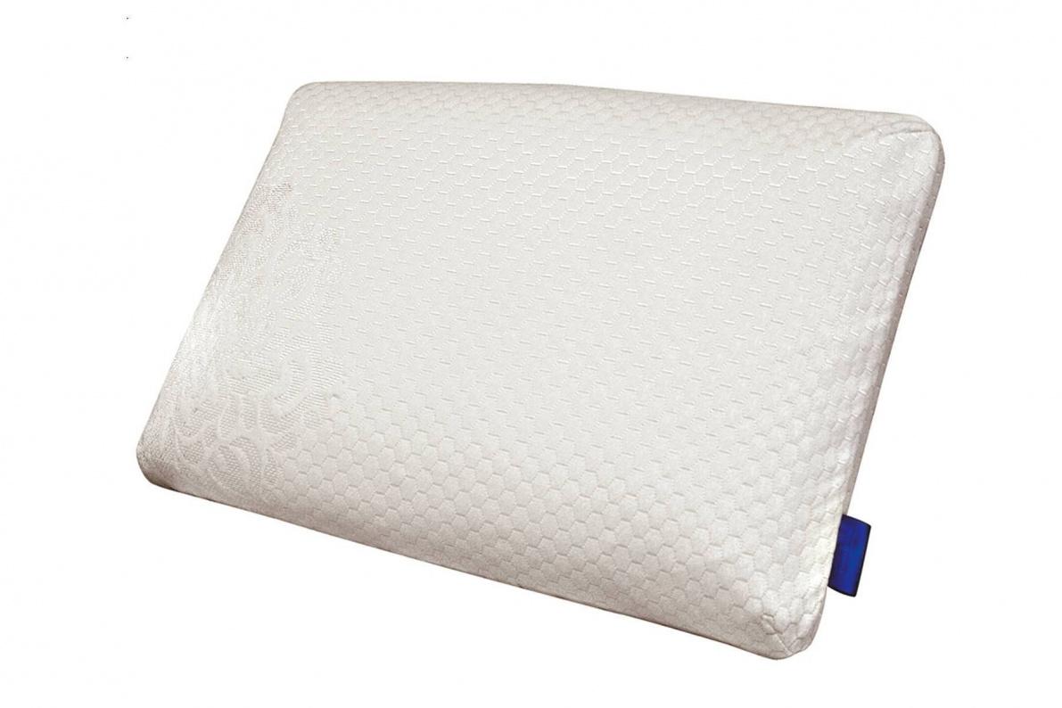 Купить Подушка ортопедическая Orto classica в  интернет магазине мебели. Мебельный каталог STOLLINE.