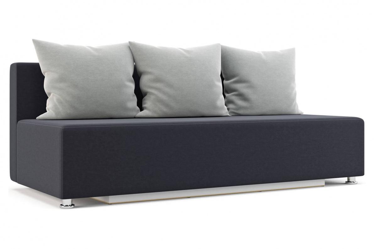 Магазин мебели диван с доставкой