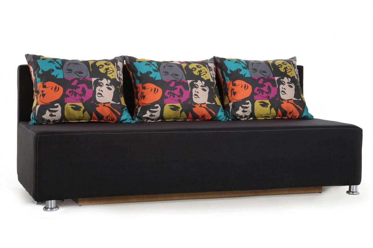 Купить Диван Палермо в  интернет магазине мебели. Мебельный каталог STOLLINE.
