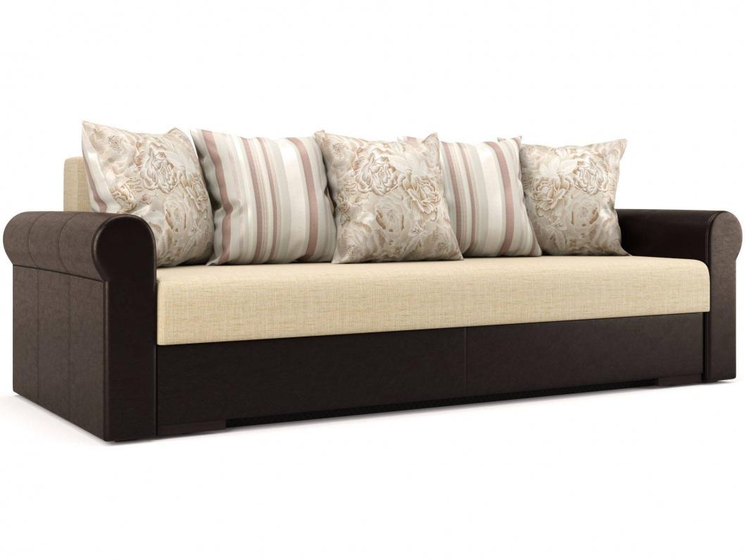 Купить Диван Париж в  интернет магазине мебели. Мебельный каталог STOLLINE.