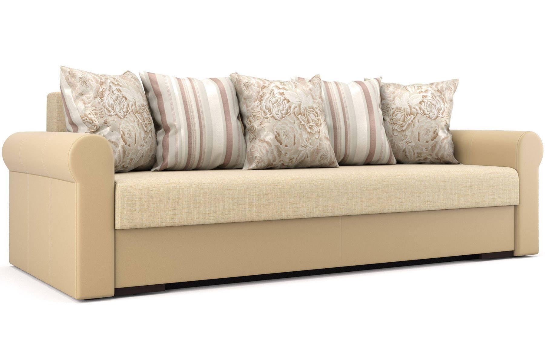 диван в гостиную купить в нижнем новгороде