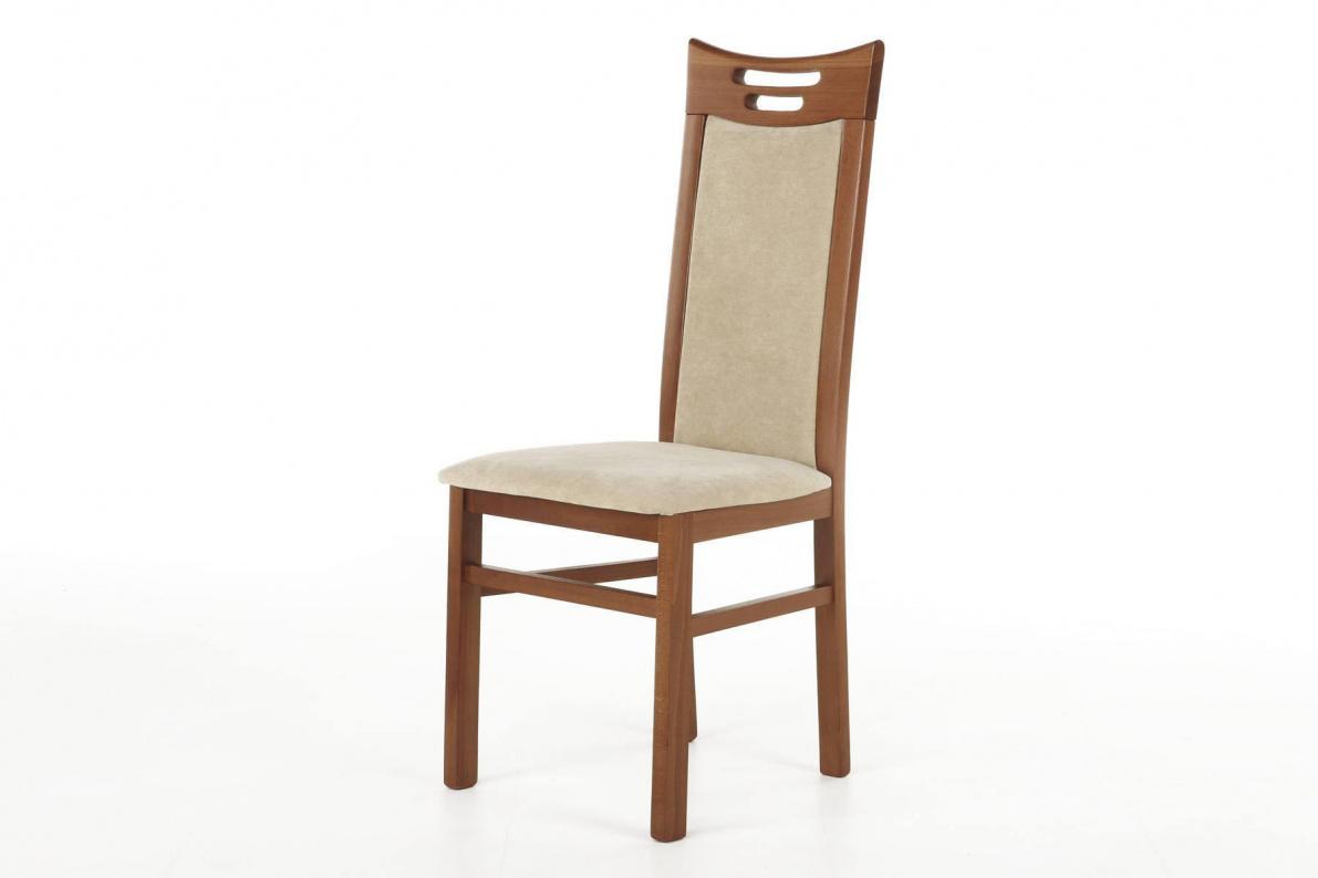 Купить Стул Парма (Вишня) в  интернет магазине мебели. Мебельный каталог STOLLINE.