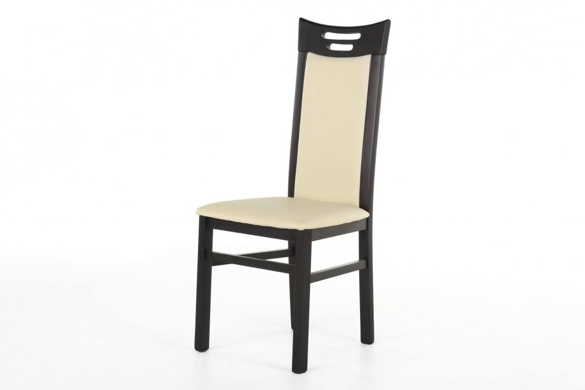 Купить Стул Парма (Венге) в  интернет магазине мебели. Мебельный каталог STOLLINE.
