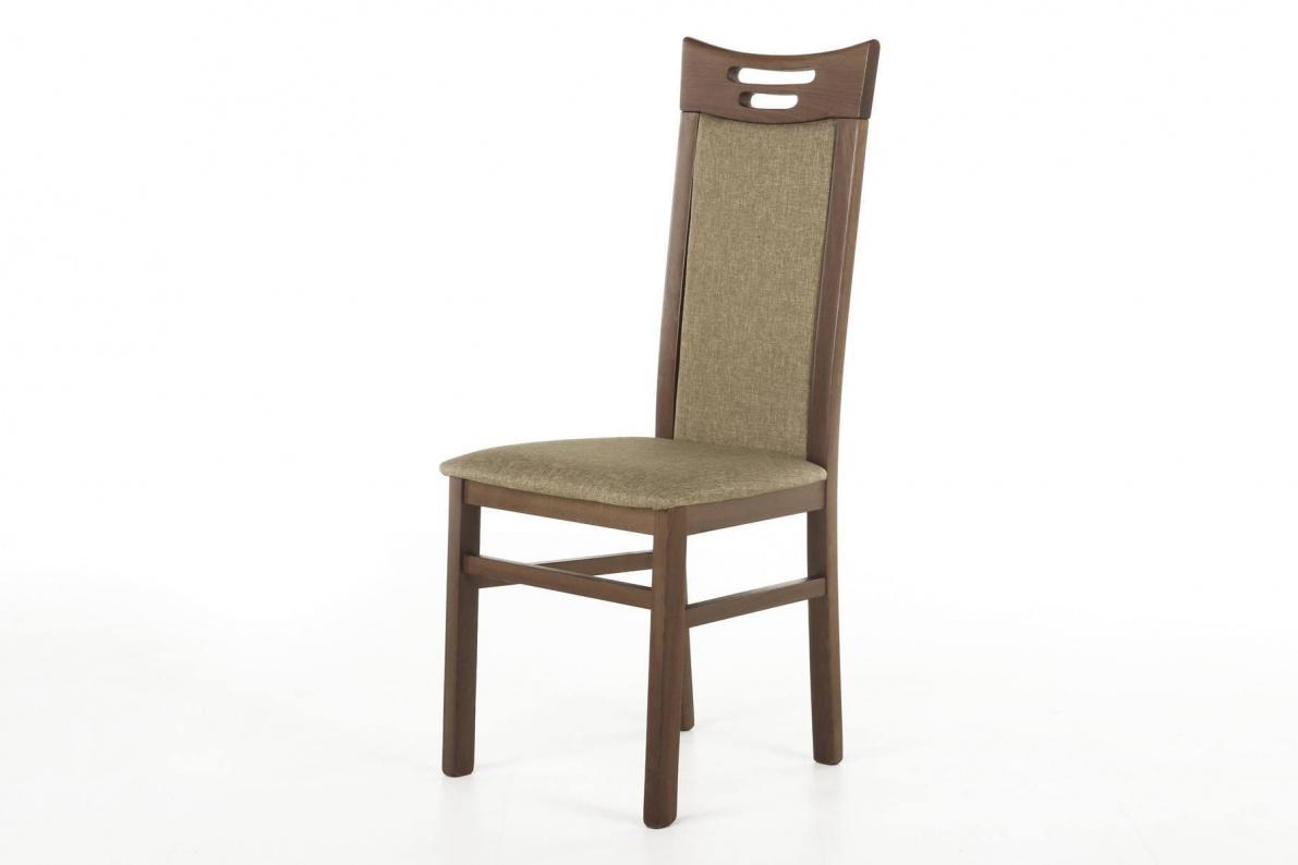 Купить Стул Парма (Американский орех) в  интернет магазине мебели. Мебельный каталог STOLLINE.