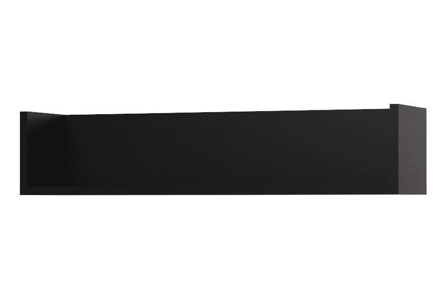 диван аккордеон 140 см ширина без подлокотников