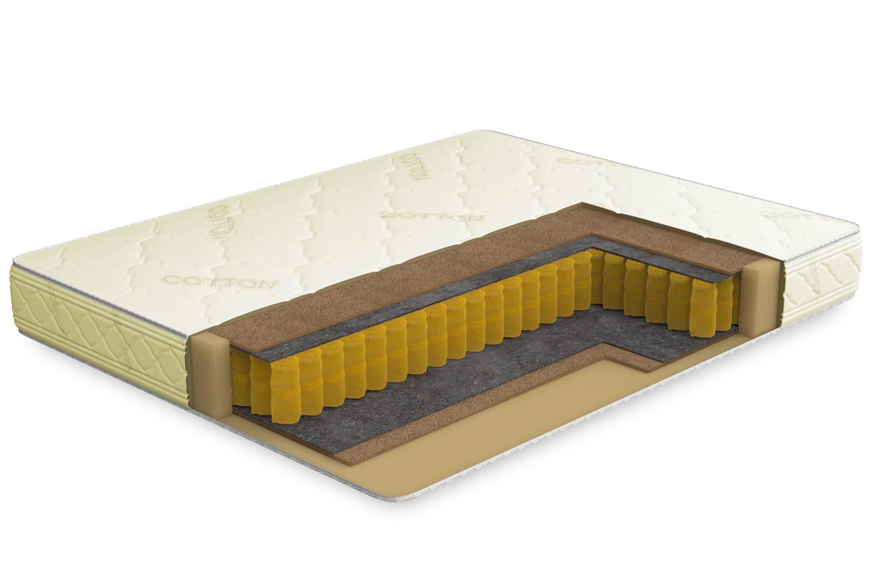 недорогой угловой диван со спальным местом