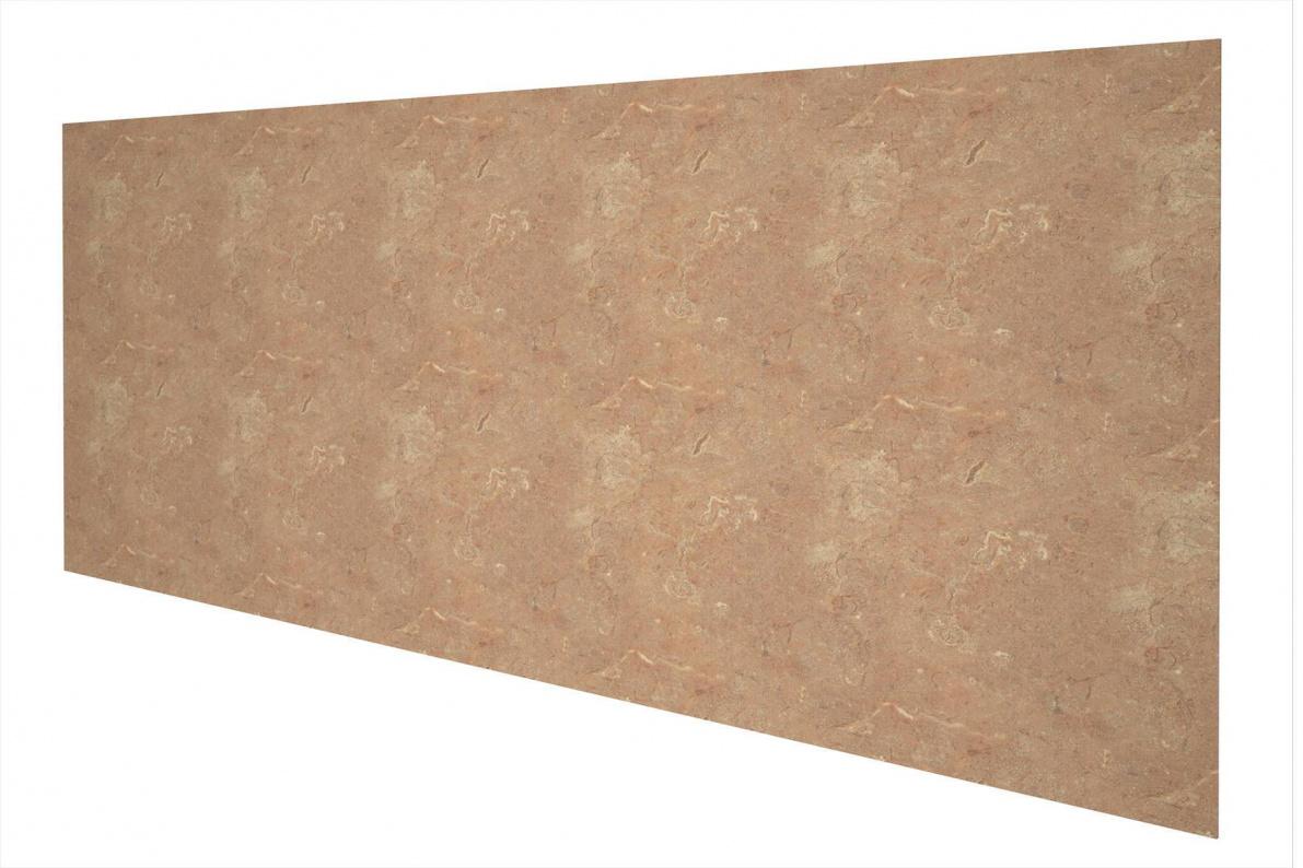 Купить Мебельный щит Халцедон в  интернет магазине мебели. Мебельный каталог STOLLINE.