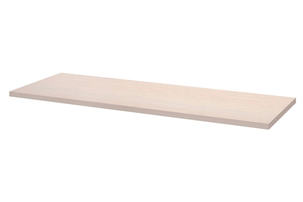 Купить Полка для шкафа 90 в  интернет магазине мебели. Мебельный каталог STOLLINE.