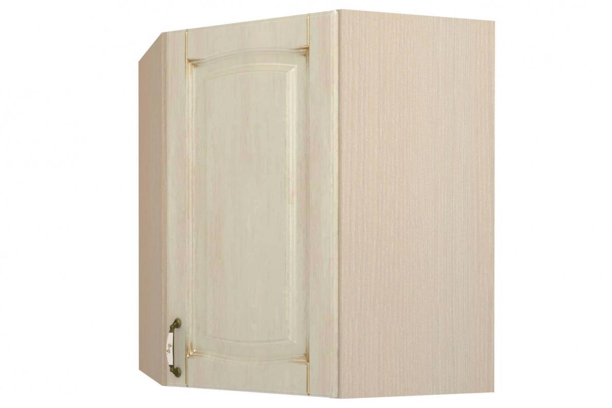 Купить Равенна шкаф угловой в  интернет магазине мебели. Мебельный каталог STOLLINE.