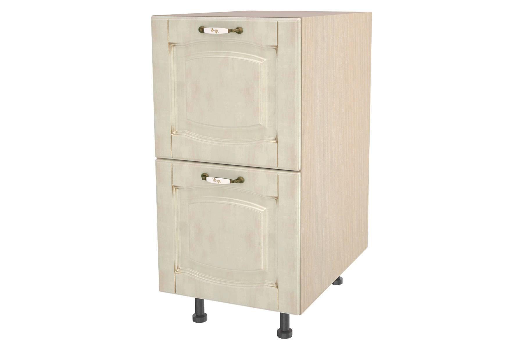 детские угловые шкафы для одежды недорого