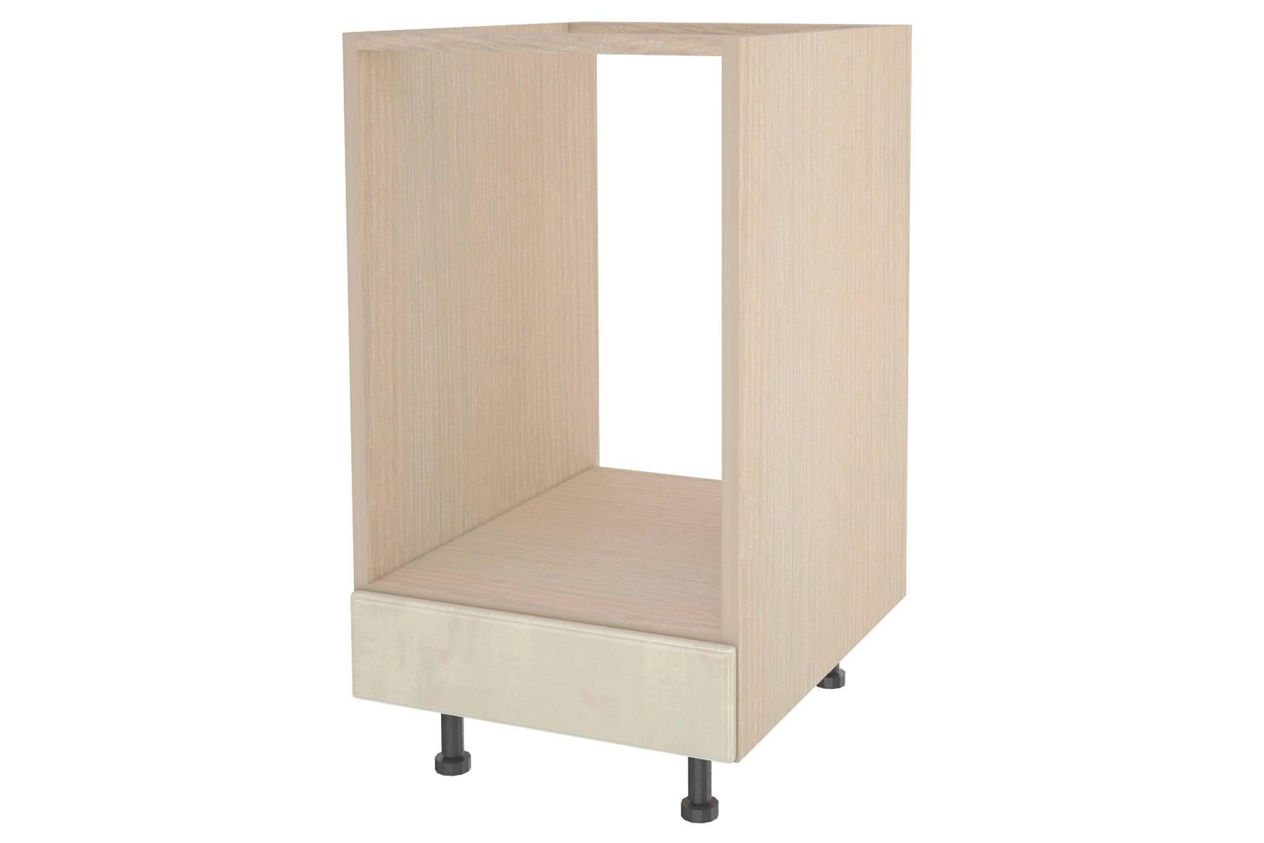 диван книжка без подлокотников купить недорого в москве