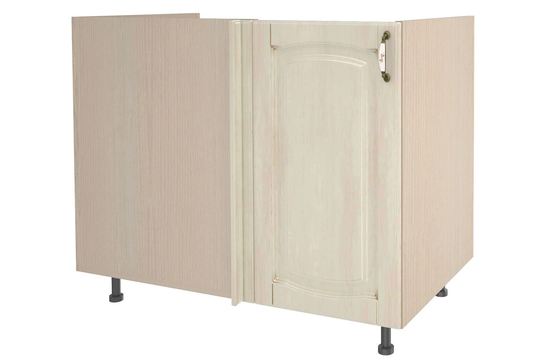тумба прикроватная узкая ширина 30 см формула мебели