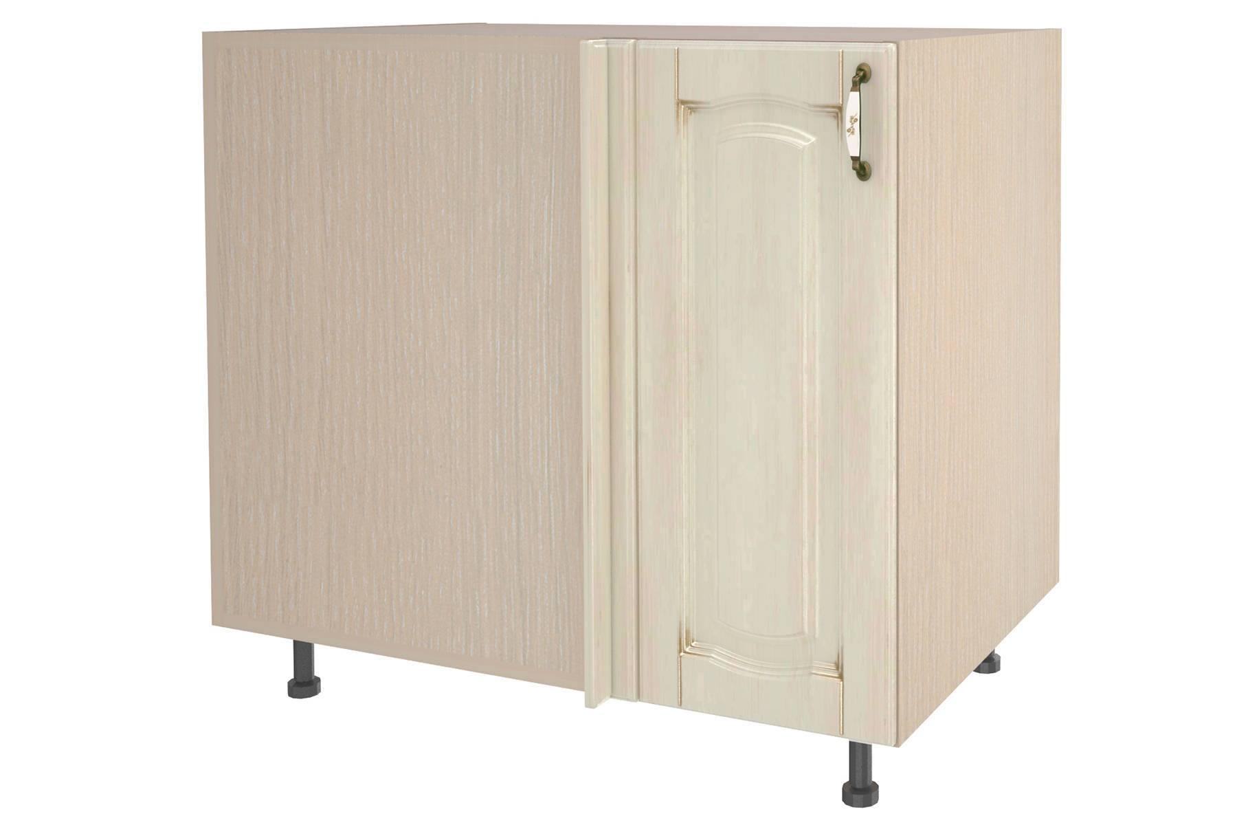 кухонные гарнитуры недорого все шкафы можно купить по отдельности