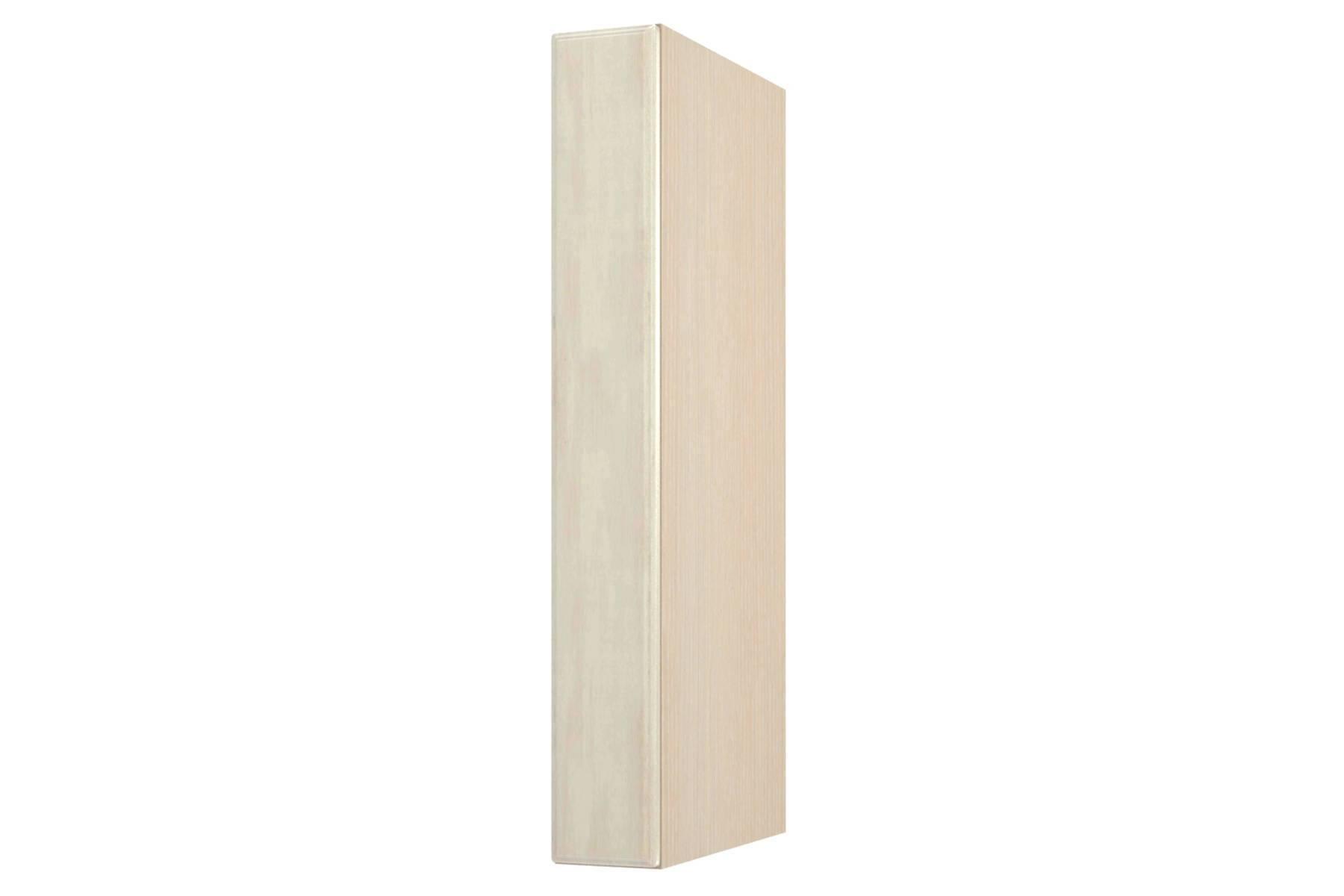 Равенна шкаф вставка размерная 10