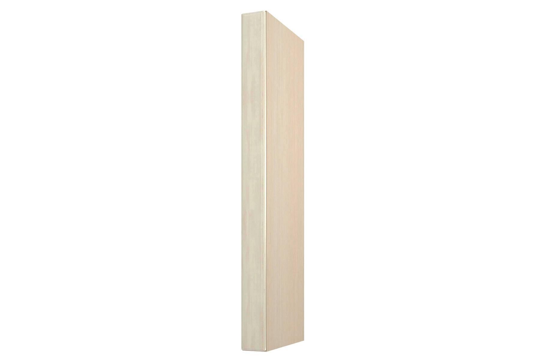 Равенна шкаф вставка размерная 7.5, Н96
