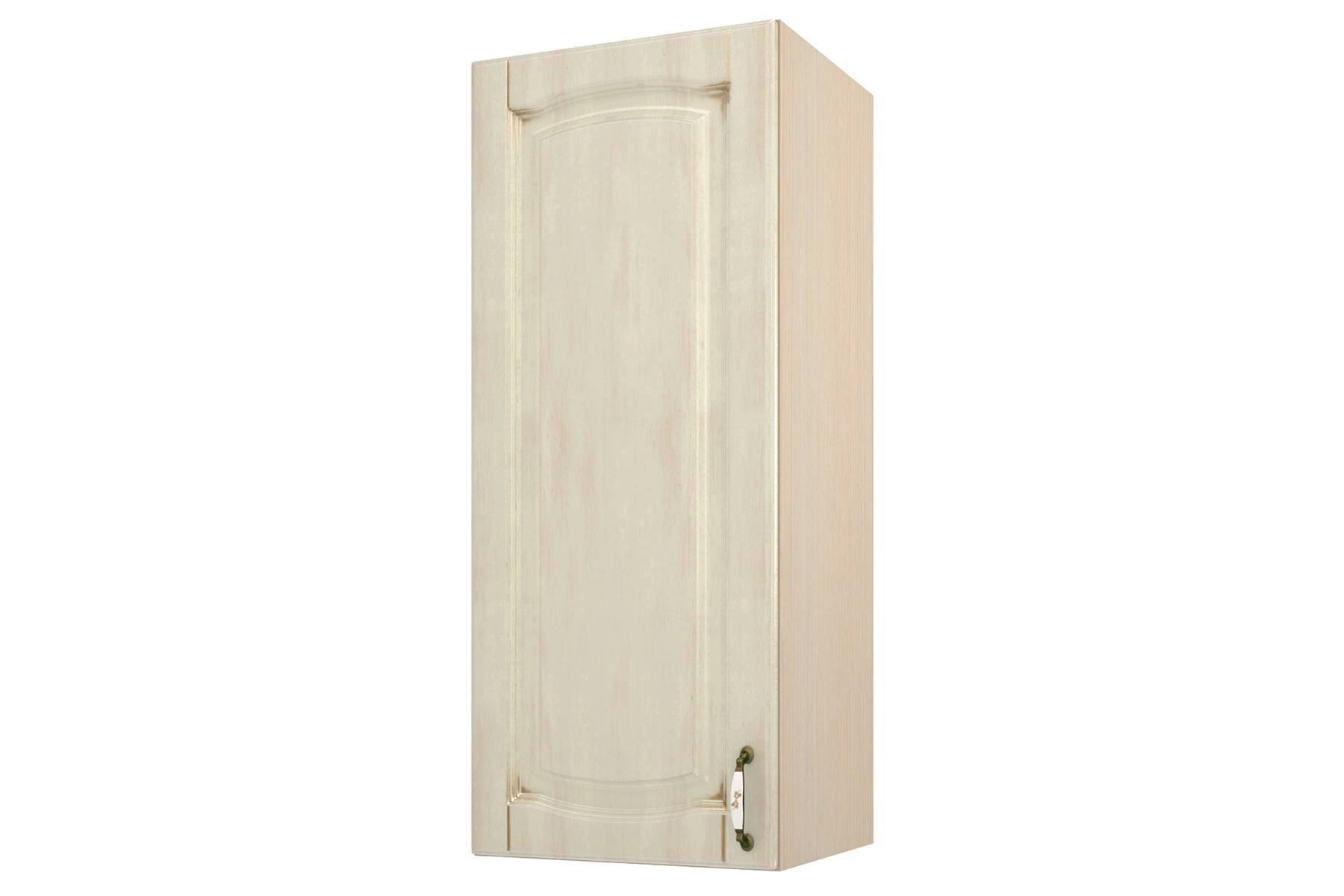 Равенна шкаф навесной 40, Н-96 равенна art шкаф навесной 40 н 96 1 дверь