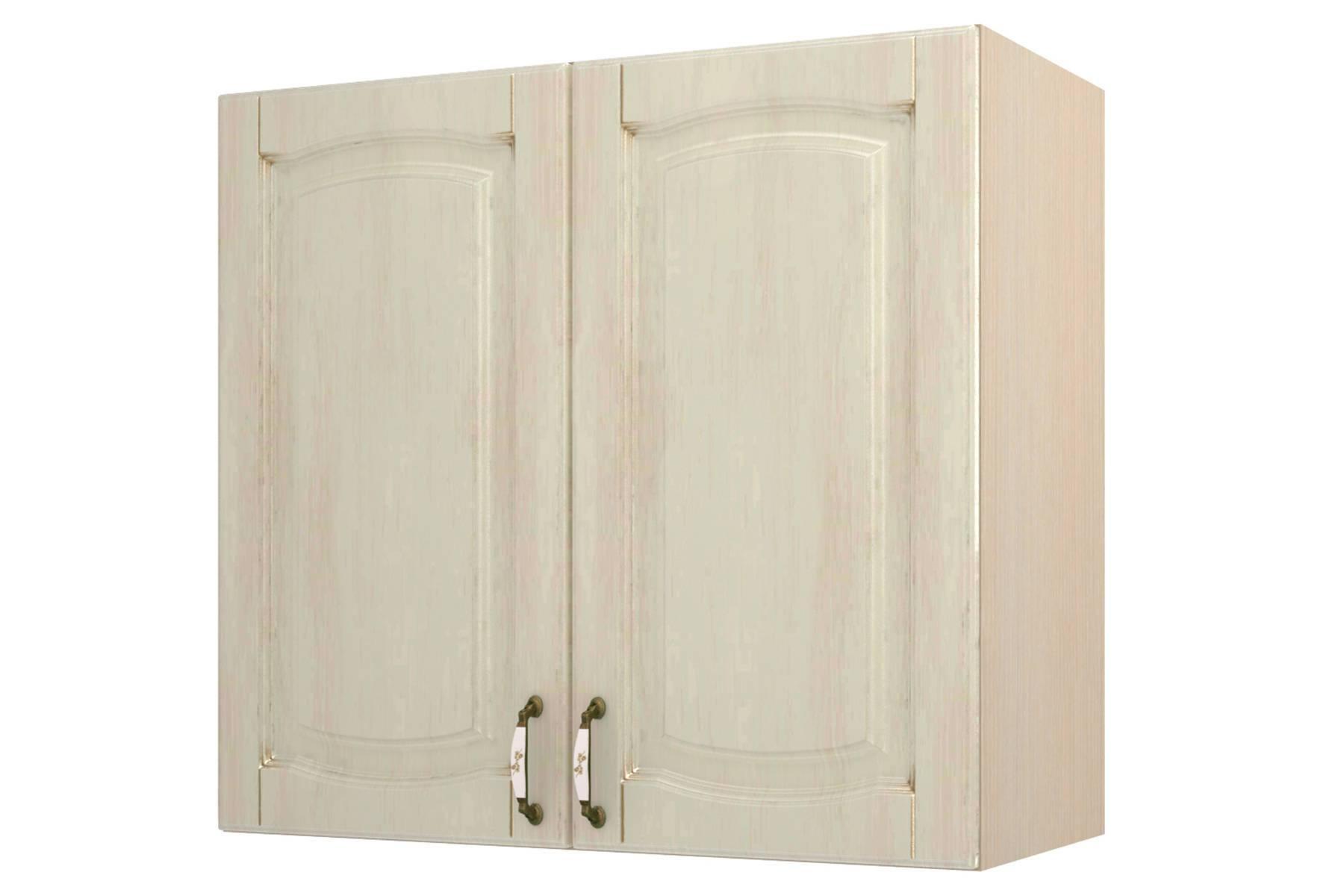 Равенна шкаф навесной 80 шкаф навесной п 80